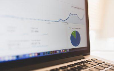 5 Hal Dasar Dalam Optimasi SEO pada Blog