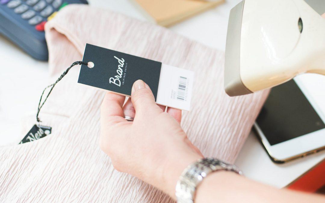 4 Langkah Untuk Meningkatkan Brand